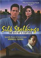 Silk Stalkings: Best of Season One [DVD]