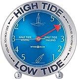 Howard Miller 645-527 Tide mate Iii tiempo y reloj de tabla Maritime Por