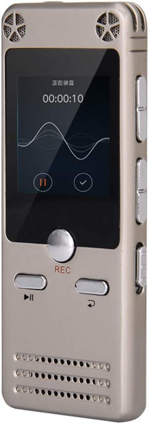 Sales results No. store 1 Digital Voice Recorder Mini Audio Sound Dictaph