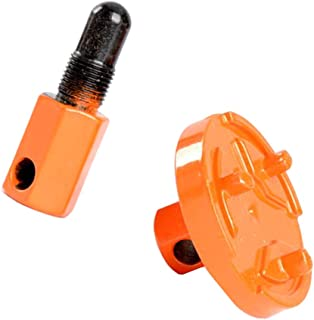 stellox 4115/ /0001/de SX/ /Amortiguador