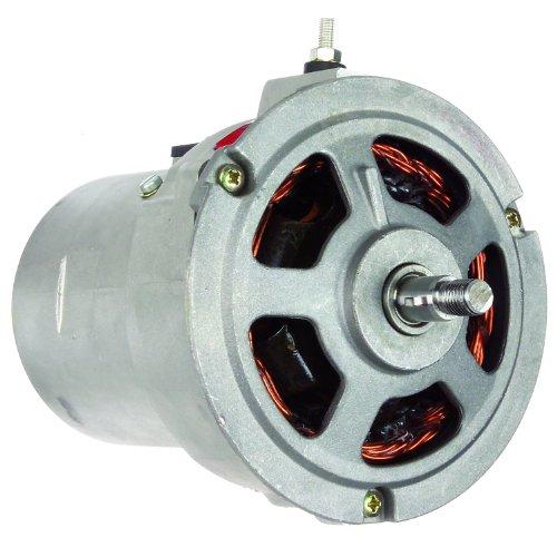 Bosch AL82N New Alternator