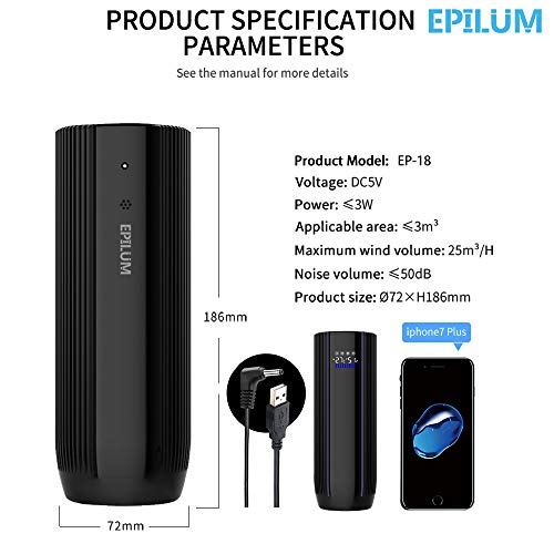 EPILUM 2021-01QIAN-4-61429