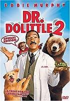Dr.DOLITTLE2