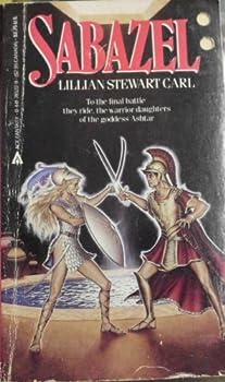 Sabazel 0441745229 Book Cover
