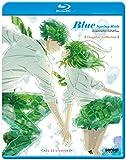 アオハライド - BLUE SPRING RIDE image