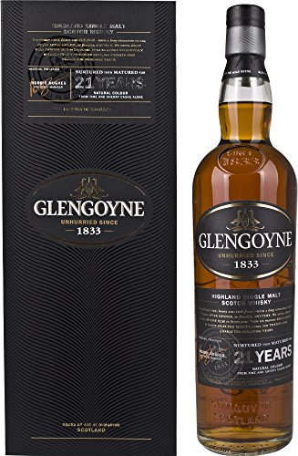 adquirir whisky escoces glengoyne online