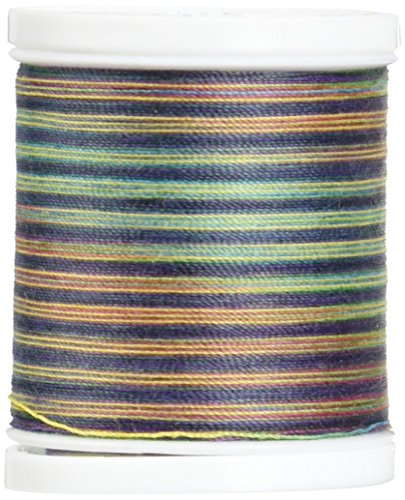 Coats: Thread & Zippers Dual Du…