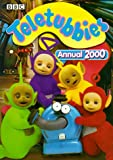 Teletubbies- Teletubbies Annual(Laminated) (Annuals)