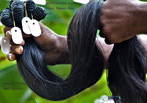Unprocessed Virgin Indian Remy Hair 28''30''32''34'' Straight 4 Bundles 100% Indian raw hair direct from India hair factory fast shipping by DHL Express INTERNATIONAL SHIPPING FREE!!!
