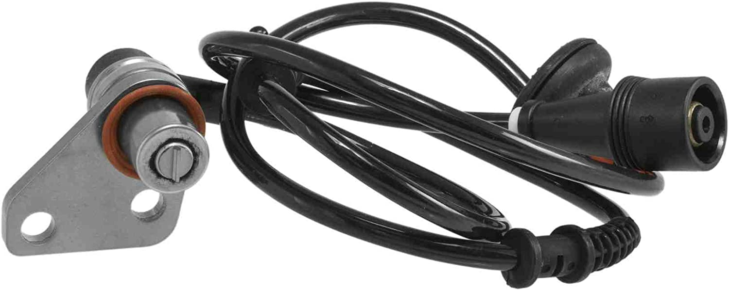 Sale special price NTK AB0445 Purchase ABS Speed Wheel Sensor