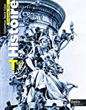 Histoire Tle L ES David Colon - Programme 2012