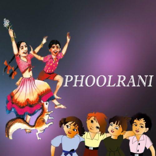 Neela Ravindra, Ravindra Sathe, Jaywant Kulkarni