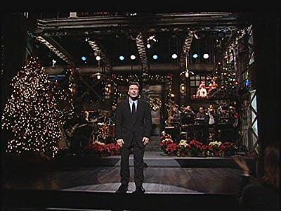 Alec Baldwin - December 12, 1998