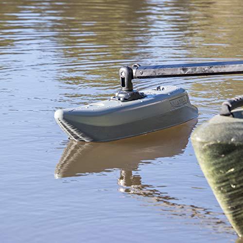 YakGear Kayak
