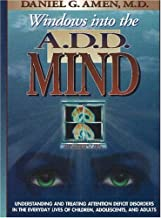 A Teenager's guide to A.D.D.: Understanding and Treating Attention Deficit Disorders Through The Teenage Years