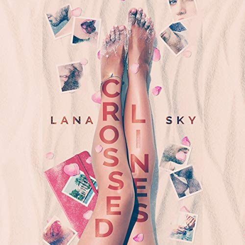 Crossed Lines cover art