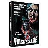Frightmare (Pete Walker Collection Nr. 4) (2-Disc Mediabook Edition, Cover A, Limitiert auf 444 Stück) [Blu-ray]