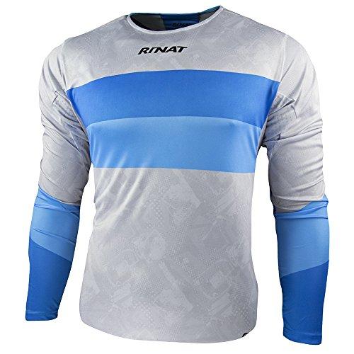 Rinat Jersey Kaiser - Camiseta de Portero
