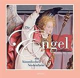 Die Engel am himmlischen Niederrhein - Ulrike Liermann-Strunden