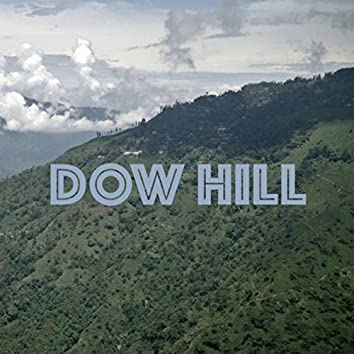 Dow Hill