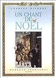 Un chant de Noël - Editions Gallimard - 10/10/1990