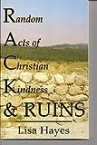 R.A.C.K. & RUINS (RACK & RUINS) (English Edition)