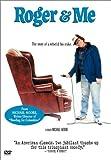 ロジャー&ミー[DVD]