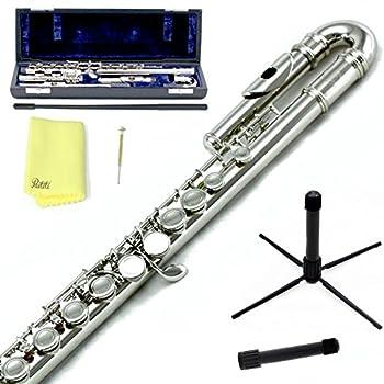 Best sky flutes Reviews