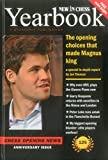 New In Chess Yearbook 125: Chess Opening News-Timman, Jan