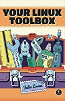 Your Linux Toolbox Front Cover