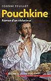 Pouchkine - Roman d'un séducteur