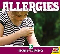 Allergies (In Case of Emergency)