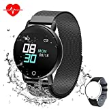WELTEAYO Smart Watch for Android iOS Phone, Activity Fitness...