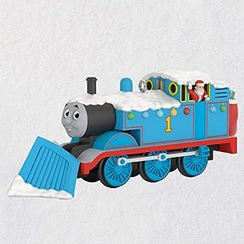 Best thomas the train ornament Reviews