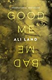 Good Me Bad Me - Ali Land