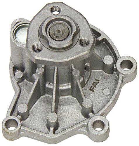 FAI Autoparts WP6402 - Pompa Acqua