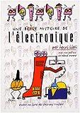 Une (brève) histoire de l'électronique