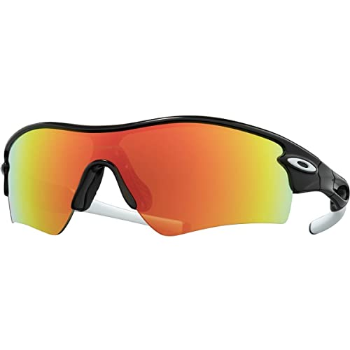 cf99ec6f84 Oakley Baseball Sunglasses  Amazon.com