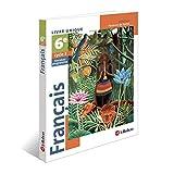 Francais 6e Cycle 3 Passeurs de textes - Livre unique - Nouveau programme 2016