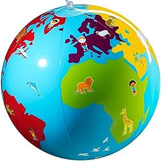 Amazon.es: EUREKAKIDS: Juguetes y juegos