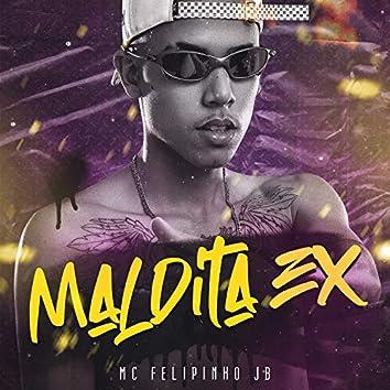 Maldita Ex