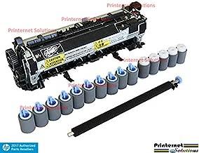 Printernet Solutions HP M604, M605, M606 Maintenance KIT OEM F2G76-67901