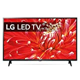 LG 32LM6300PLA.AEU TV 81,3 cm (32') Full HD Smart TV Wi-Fi Nero