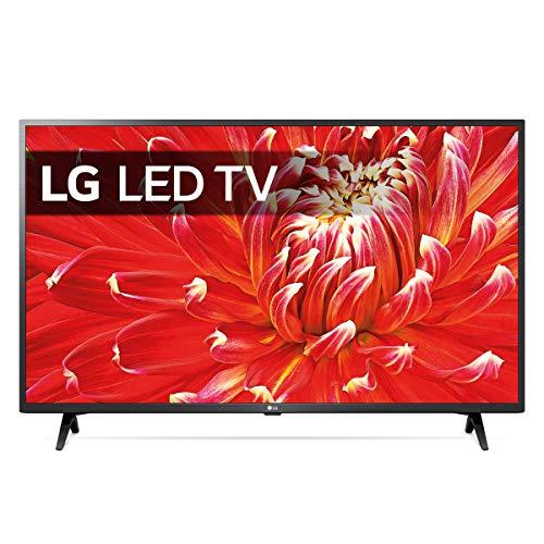 LG Electronics LG 32LM6300PLA 80 cm  32 Bild