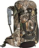 CamelBak Trophy S 100oz, Real Tree Edge Hunting Pack