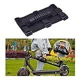 Yungeln Scooter Carry Handle Vendaje Portátil Ahorro de Mano de Obra Correa de Transporte Vendaje para Xiaomi 1S/M365/Pro Ninebot Segway ES1 ES2 ES3 ES4 Scooter