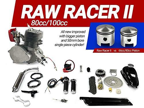 100cc engine kit - 5