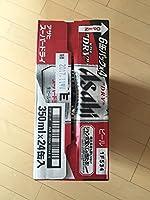 【アサヒビール】アサヒ スーパードライ 350ml缶×24缶 包装済み