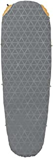 Therm-a-Rest Synergy Sheet for Camping Mattresses