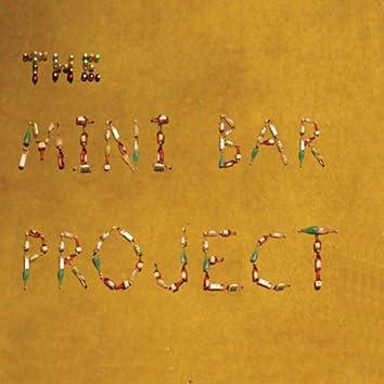 The Mini Bar Project